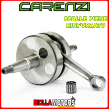 090949A CIGÜEÑAL CARENZI RACING DERBI SENDA 16000g/m