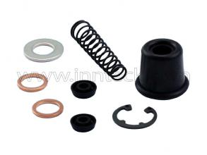 WY-18-1030 KIT REVISIONE POMPA FRENO HUSABERG FE250 2013