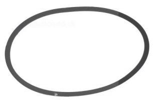 G1000013 CINGHIA ALTERNATORE APE MP- TMP602- (LISCIA)