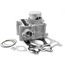 030316H cylindre KIT TNT HONDA SH/PCX 150CC 2012 START et STOP d. 57,3 MM