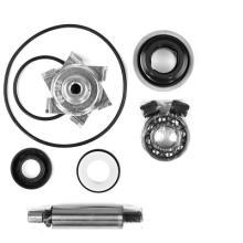 093609 G Wasser Pumpe Reparatursatz für TOP Qualität HONDA PCX 125 ccm