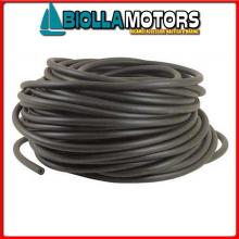 4036003 TUBO 8MM EXTRA FLEX 50M Tubo Carburante Fuel-ExtraFlex