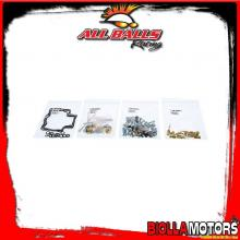 26-1719 KIT REVISIONE CARBURATORE Kawasaki ZX1100D Ninja ZX11 1100cc 1993-1997 ALL BALLS