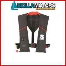 3013845 KIT DI RIATTIVAZIONE ULTRA AX 150N Cintura Autogonfiabile Ultra 170 150N