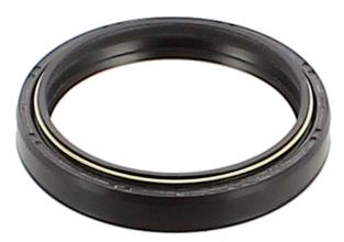 04720-02 PARAOLIO STELO FORCELLA OHLINS PER FORCELLA FGTR 43MM