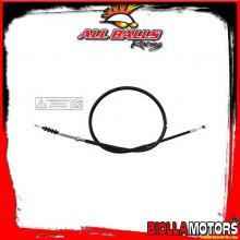 45-3008 CAVO AVVIAMENTO A CALDO KTM SX-F 450 450cc 2012- ALL BALLS