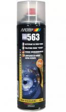 M090563 PROFESSIONAL WORKSHOP TURBO BRAKE CLEANER