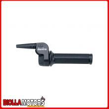 184080630 COMANDO GAS ACCELERATORE TRIAL DOMINO JCM SR 250 250CC (0670.03-01)