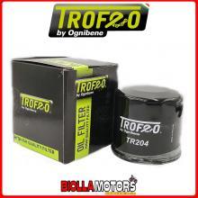 22TR204 FILTRO OLIO ARCTIC CAT 600 4x4 2004- 600CC TROFEO (HF204)