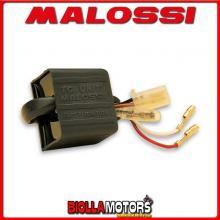 558133 CENTRALINA MALOSSI TC UNIT CPI OLIVER 50 2T <-2002 (50 C) - -