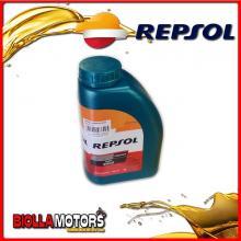 RP081J51IT 1 LITRO OLIO REPSOL PREMIUM TECH 5W40 1LT