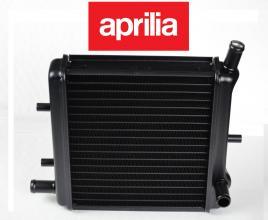 AP8201476 ESA RADIATORE ORIGINALE APRILIA RS 50 2T 2004