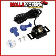 73645 LAMPA PROIETTORE MULTI-USO A LED MULTIPLI - 12/30V