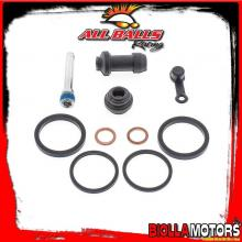 18-3005 KIT REVISIONE PINZA FRENO ANTERIORE Kawasaki KX125 125cc 1994- ALL BALLS