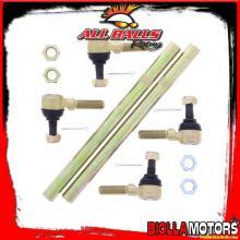 52-1016 KIT TIRANTE MAGGIORATO Suzuki LT-F250 2WD 250cc 1988-2001 ALL BALLS