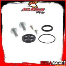 60-1039 KIT REVISIONE RUBINETTO BENZINA KTM SX 450 ATV 450cc 2009-2010 ALL BALLS