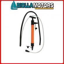 1835107 POMPA C11579 L390 Pompa Estrazione Olio PL