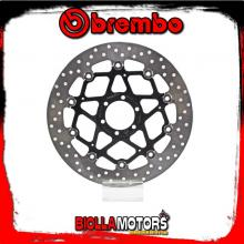 78B40870 DISCO FRENO ANTERIORE BREMBO VOXAN BLACK MAGIC 2006- 1000CC FLOTTANTE