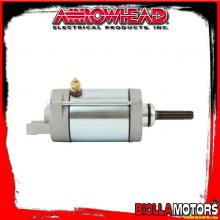SMU0397 MOTORINO AVVIAMENTO ARCTIC CAT 700 EFI 2006-2008 695cc 3545-020 Gas Engine