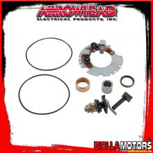 SND9134 KIT REVISIONE MOTORINO AVVIAMENTO YAMAHA Mountain Max 600 MM600 2001-2002 600cc 8CW-81800-01-00 -