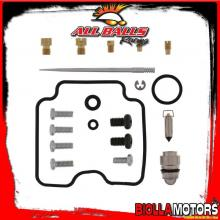 26-1448 KIT REVISIONE CARBURATORE Polaris Outlaw 500 500cc 2007- ALL BALLS