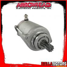SMU0433 MOTORINO AVVIAMENTO ARCTIC CAT 700 2011-2014 695cc 0825-024 Gas Engine