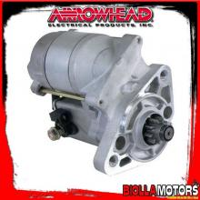 SND0523 MOTORINO AVVIAMENTO KAWASAKI KAF950 Mule 3010 Diesel 4x4 953cc 2004-