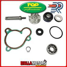 AA00844 KIT REVISIONE POMPA ACQUA TOP YAMAHA X-MAX 300 4T-4V 17-17