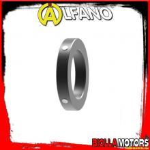 A4461 ANELLO ASSALE MAGNETICO ALFANO POSTERIORE ? 50MM CON 4 MAGNETI