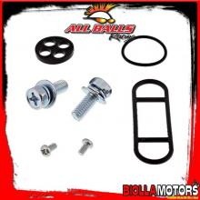 60-1089 KIT REVISIONE RUBINETTO BENZINA Kawasaki KDX200 200cc 1989-1990 ALL BALLS