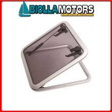 1630020 OSTERIGGIO CNAME LP 450x450 Osteriggi Low Profile Goiot Type