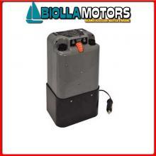 2930053 GONFIATORE BST 800 BATTERY Gonfiatore Bravo BST Battery