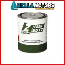 5720610 ADESIVO Z HIGH TEMP GLUE 850G Colla Pren per Alte Temperature