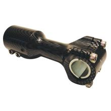 77303326C SUPPORT HANDLEBAR CARBON LOOK BOOSTER/STUNT