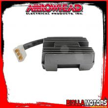 ASU6013 REGULATOR VOLTAGE SUZUKI GSX-R750 2005- 749cc - -