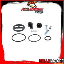 60-1113 KIT DI RIPARAZIONE RUBINETTO CARBURANTE Kawasaki ZX600 (ZZR) 600cc 2003-2004 ALL BALLS