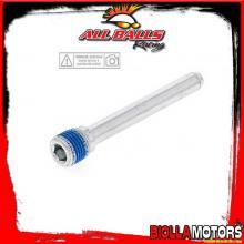 18-7021 PERNO BLOCCO PASTIGLIE FRENO POSTERIORI Yamaha XV1600 Road Star 1600cc 2002- ALL BALLS