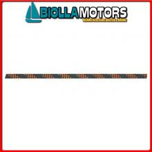 3146904250 LIROS REGATTA 2000 4MM ORANGE 250M Liros Regatta 2000