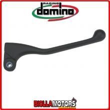 0806.70.10.04 LEVA FRENO DX DOMINO FANTIC MOTOR TRIAL 2/5/7/9 50CC