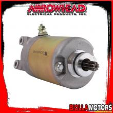 SCH0008 MOTORINO AVVIAMENTO HAMMERHEAD GT 250 All Year- 250cc 172MM-093000 -