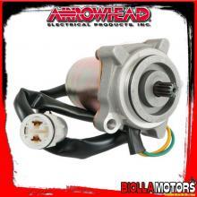 CMU0001 ATTUATORE INVERSO CAMBIO HONDA TRX500FA 499cc 2001-2003