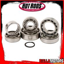 TBK0049 KIT CUSCINETTI CAMBIO HOT RODS Suzuki RM 85 2005-2012