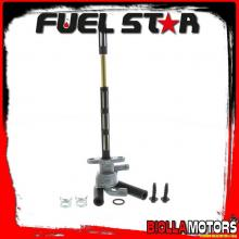 FS101-0174 KIT RUBINETTO BENZINA FUEL STAR KTM 525 EXC-G Racing 2003-2006