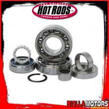 TBK0029 KIT CUSCINETTI CAMBIO HOT RODS Kawasaki KX 250 1994-2004