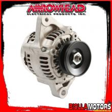 AND0566 ALTERNATORE TORO Workman 3200 1993-2001 Daihatsu 31HP Gas 92-2025 Denso System
