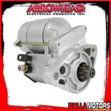 SND0460 MOTORINO AVVIAMENTO KAWASAKI KAF950 Mule 2510 Diesel All Year- 953cc 21163-1299 A1-A3