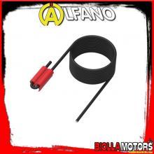 A1600 SENSORE RPM - ALFANO 6 - PRO3EVO - 250 CM