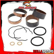 38-6039 KIT BOCCOLE-BRONZINE FORCELLA Kawasaki VN1600 Classic 1600cc 2003-2008 ALL BALLS