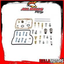 26-1703 KIT REVISIONE CARBURATORE Suzuki VZ800 Marauder 800cc 1997-2004 ALL BALLS