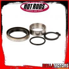 OSK0058 KIT REVISIONE ALBERO SECONDARIO HOT RODS Kawasaki KX 250F 2014-2016